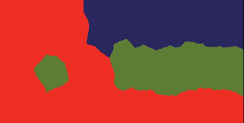 Plantalogica